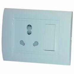 ABB Modular Switches