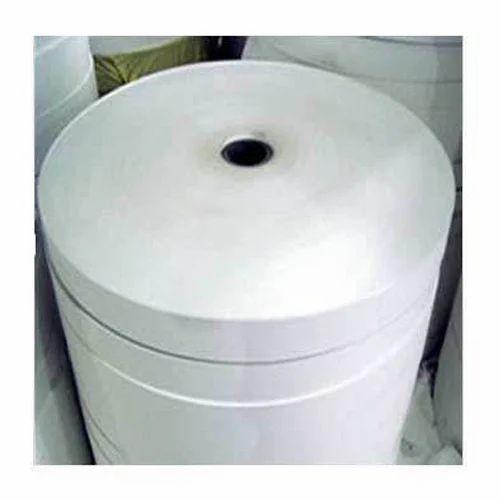 Century White Glass Bottom Raw Material