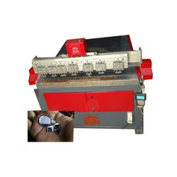 Multi Head Glass Mirror Cutting Machine