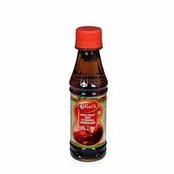 Red Cooking Vinegar - 170 ML