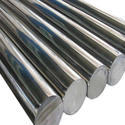 En 19 Alloy Steel For Construction