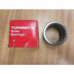 Torrington Bearing