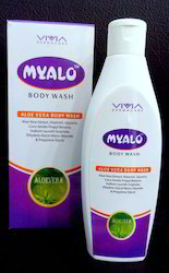 Myalo Body Wash