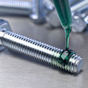Threadlocker Adhesive