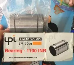 Bearing, Paper Cup Machine Spare Parts