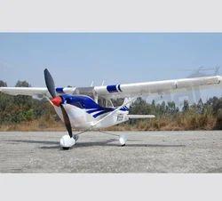 HC Cessna 182 Trainer 965mm Span - PNP