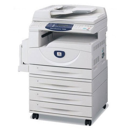 Photocopy Machine, Warranty: 1 - 2 Years