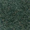 Leaf Green Granite Slab