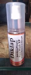 Diklap Anti-Acne Facewash