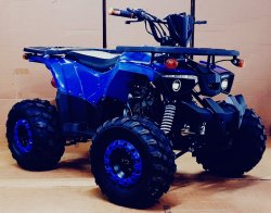 NEO ATV 125CC