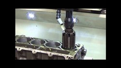 Honilo- 7 Honing Oil