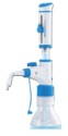 Microlit Beat-100 Beatus Bottle Top Dispenser