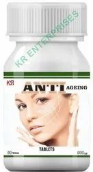 Anti Ageing Tablet