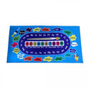 Gravolite Printed Kids Fun Mats