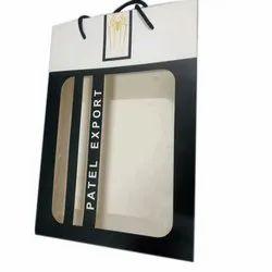 Kraft Paper, Plastic Carton Box, for Gift & Crafts, Box Capacity: 1-5 Kg