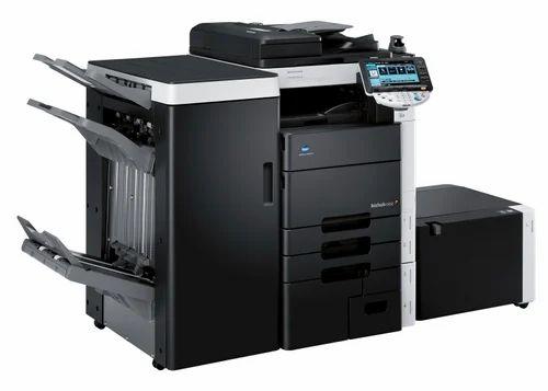 Konica minolta bizhub c652 driver printer download   download.