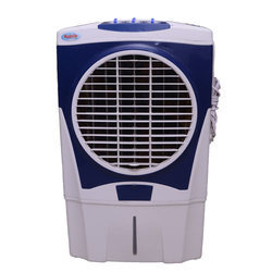 Electric Room Air Cooler