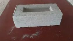 A Garde 9x4x3 inches, 9x6x4 inches Fly Ash Bricks, Size: 9 In. X 4 In. X 3 In., for Partition Walls