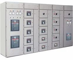 Electrical Panels