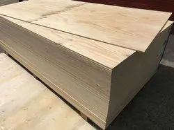 Get ISI Certification For Structural Plywood