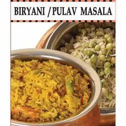 Biriyani/ Pulav Masala