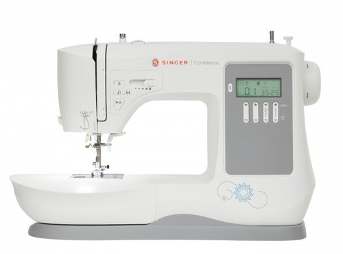40 Sewing Machine View Specifications Details Of Sewing Best Sewing Machine Center