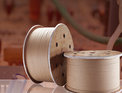 Paper Covered Magnet Wires
