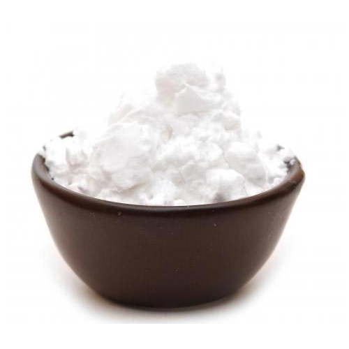 Reagent Grade Pregelatinized Starch, 1 - 5 Kg, Rs 90 /kgs Hamson  Pharmaceuticals And Chemicals Private Limited | ID: 16407184148