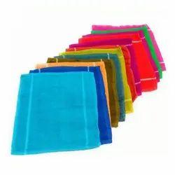 Cotton Face Towels