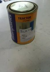 Asian Tractor Enamel Paint