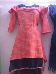 Ledies Dress
