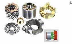 Hawe Hydraulic Pump Spare Parts