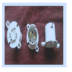Lamp Holders B22 Gls