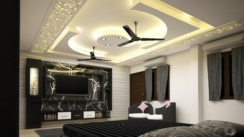 POP Design, Bedroom Ceiling Design, House Ceiling Design, POP Art ...