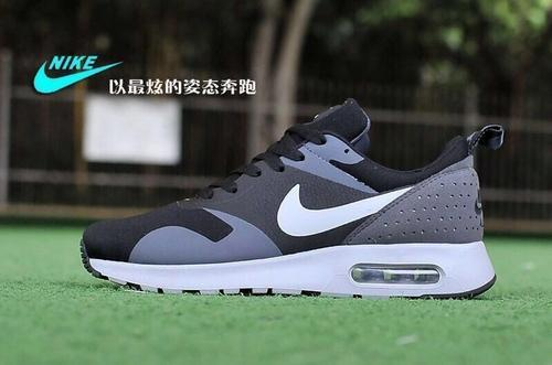 ... best online ping in india bargainklick com; nike tawas sports shoes at  rs 2199 pair nike sports shoes id ...