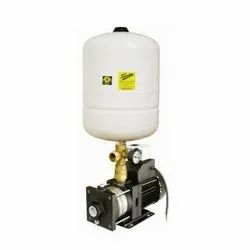Kirloskar CPBS 0.8HP Pressure Booster Pump With Limited Offer Price