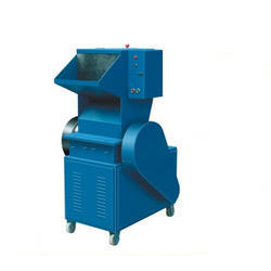 Automatic Air-Recycling Machine