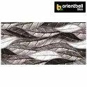 Orientbell Odh Pasto Grey Hl Matte Digital Wall Tiles, Size: 300x600 Mm