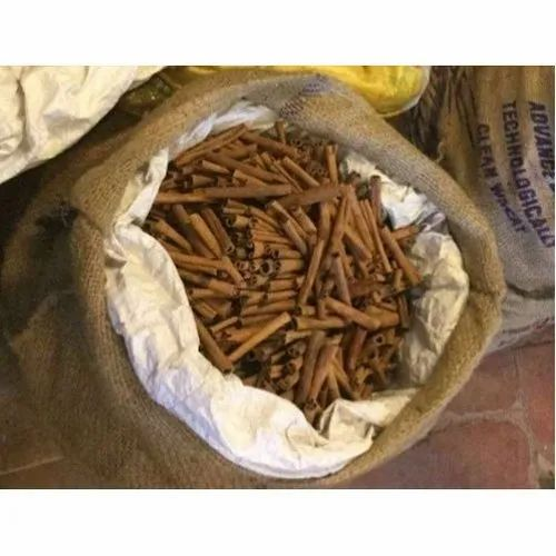 Cassia Cinnamon Stick, Packaging Type: Packet