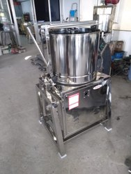 Sahith 25 Liter Tilting Wet Grinder