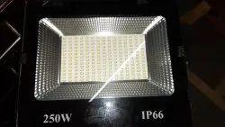 LED Flood Light 250 Watt