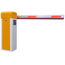 Automatic Boom Barrier 3 meters