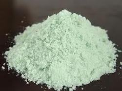 Sodium Silicate Powder