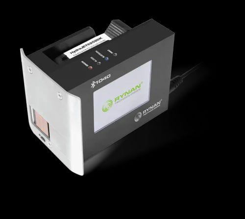 TIJ Printers - Thermal Inkjet Printer : B1040 Manufacturer from