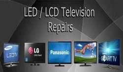 led and lcd repair