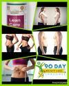 Weight Control Capsules