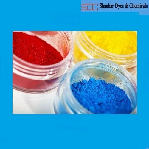 Acid Dyes Manufacturer, Industrial Pigments Manufacturer, Acid Dyes