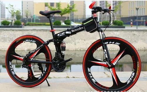 441f2c7d1ca Mens Bicycle