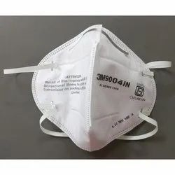 Disposable 3M Safety Mask, Certification: Iso, Number of Layers: 5 Layer