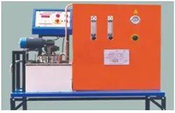 Isothermal CSTR